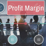 profit margin la gi